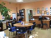 Сдам офисное помещение, 75.00 кв.м. Самара