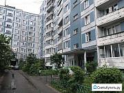 1-комнатная квартира, 32 м², 1/9 эт. Дмитров
