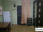 Комната 19 м² в 1-ком. кв., 2/2 эт. Краснодар