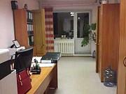Офисное помещение, 102 кв.м. Томск