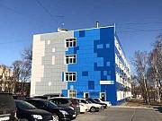 Офисное помещение, 18 кв.м., 2 этаж Хабаровск