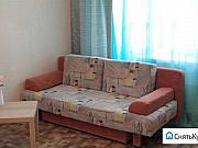 1-комнатная квартира, 30 м², 10/16 эт. Томск