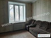 Комната 16.2 м² в 1-ком. кв., 2/4 эт. Железногорск