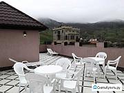 Дом 300 м² на участке 8 сот. Старый Крым