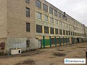 Производственное помещение, 100 кв.м. Вязьма