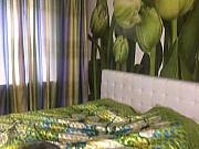 3-комнатная квартира, 64.5 м², 2/5 эт. Улан-Удэ