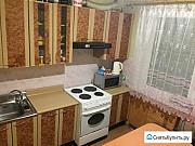 1-комнатная квартира, 36.6 м², 1/5 эт. Магадан
