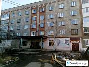Комната 18 м² в > 9-ком. кв., 5/5 эт. Лобаново