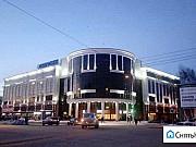 Бц «Доминант» 3 офисных помещения общей Кемерово
