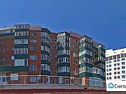 2-комнатная квартира, 50.8 м², 6/6 эт. Курск