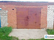 Гараж 25 м² Бугуруслан