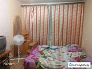 1-комнатная квартира, 18 м², 5/5 эт. Владивосток