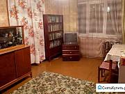 2-комнатная квартира, 44.5 м², 2/5 эт. Мурманск