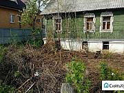 Дом 102 м² на участке 3 сот. Мичуринск