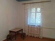 Комната 10 м² в 3-ком. кв., 1/2 эт. Уфа