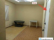 Офисное помещение, 17 кв.м. Самара