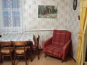 Дом 55 м² на участке 2 сот. Белгород
