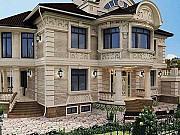 Дом 360 м² на участке 17 сот. Грозный