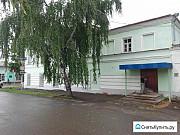 Офисное помещение, 141.6 кв.м. Елабуга