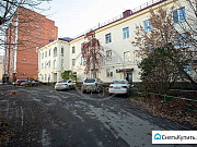 3-комнатная квартира, 81 м², 3/3 эт. Курган