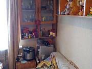 Комната 13.5 м² в 1-ком. кв., 5/5 эт. Курган