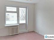 2-комнатная квартира, 48 м², 5/5 эт. Мещерино