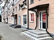 Продаётся коммерческое помещение Псков