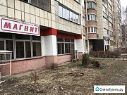 Торговое помещение, 50 кв.м. Воронеж
