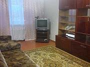 Комната 18 м² в 2-ком. кв., 6/9 эт. Пенза