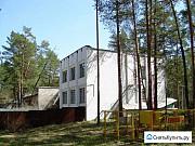 Помещение свободного назначения, 408 кв.м. Ждановский