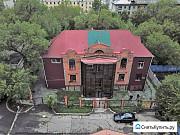 Офисное помещение, 804 кв.м. Хабаровск