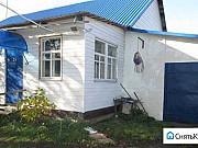 Дом 93 м² на участке 50 сот. Железногорск
