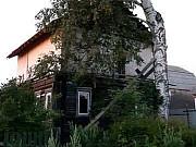 Дом 54 м² на участке 10 сот. Рыбинск