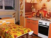 1-комнатная квартира, 47 м², 2/10 эт. Нерюнгри