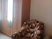 Комната 17.9 м² в 1-ком. кв., 3/5 эт. Славгород