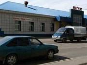 Помещение свободного назначения, 200 кв.м. Новокузнецк