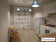 1-комнатная квартира, 36.7 м², 3/7 эт. Кокошкино