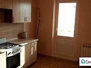 1-комнатная квартира, 39 м², 10/10 эт. Набережные Челны