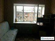 Комната 13 м² в 5-ком. кв., 5/5 эт. Пермь