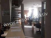 Офисное помещение, 180.7 кв.м. Пермь