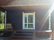 Дом 100 м² на участке 30 сот. Саранск