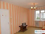 1-комнатная квартира, 36 м², 7/9 эт. Петрозаводск