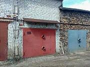 Гараж 28 м² Нижний Новгород