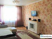 3-комнатная квартира, 58.3 м², 5/9 эт. Набережные Челны