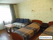 2-комнатная квартира, 45 м², 4/5 эт. Иваново
