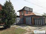 Дом 180 м² на участке 6 сот. Дмитровск