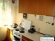 Комната 14 м² в 3-ком. кв., 3/4 эт. Новосибирск