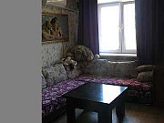 Комната 13 м² в 2-ком. кв., 3/9 эт. Тула