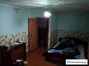 2-комнатная квартира, 51 м², 2/2 эт. Кандалакша