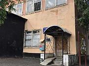 Нежилое помещение 25 кв. м Барнаул